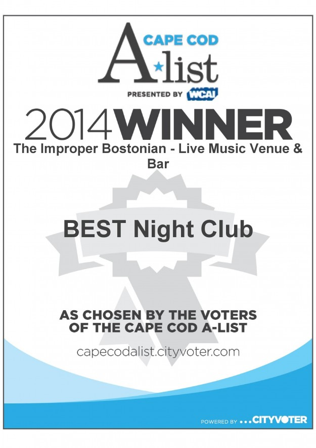 the-improper-bostonian-live-music-venue-and-bar-winners-certificate-page-001
